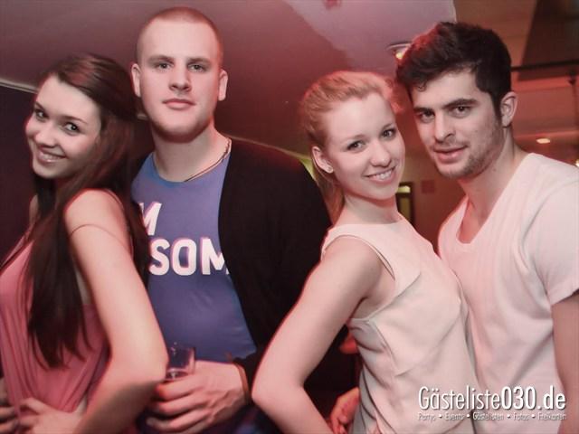 https://www.gaesteliste030.de/Partyfoto #22 Maxxim Berlin vom 26.04.2012