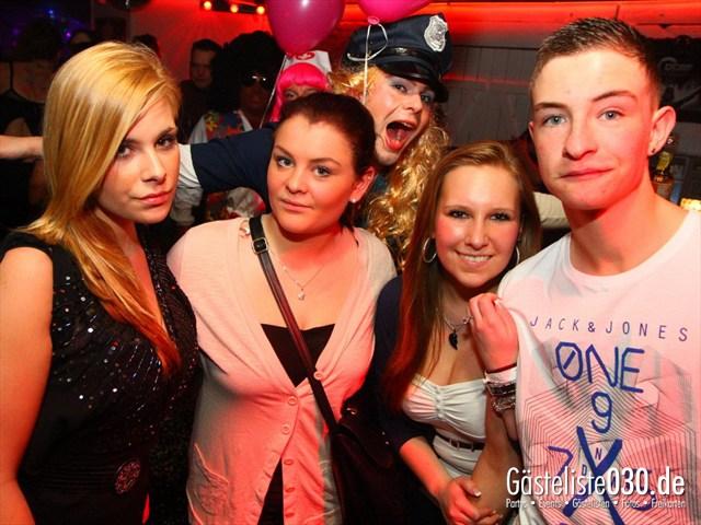 https://www.gaesteliste030.de/Partyfoto #42 Q-Dorf Berlin vom 17.02.2012