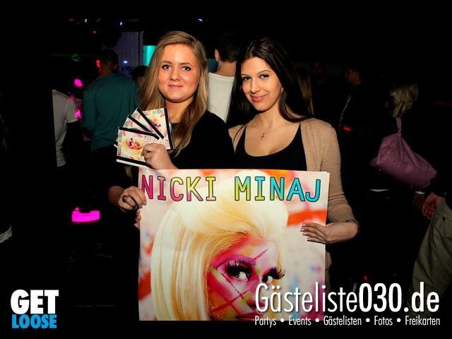 https://www.gaesteliste030.de/Partyfoto #7 Club R8 Berlin vom 13.04.2012