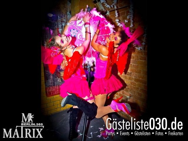https://www.gaesteliste030.de/Partyfoto #63 Matrix Berlin vom 14.02.2012