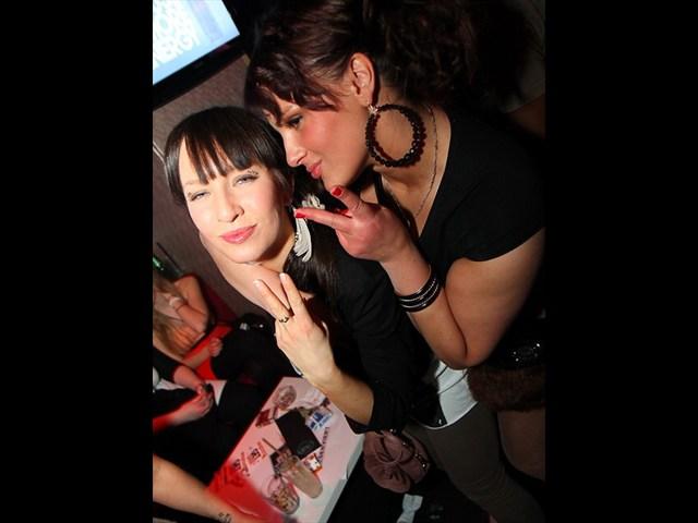 https://www.gaesteliste030.de/Partyfoto #7 Club R8 Berlin vom 11.02.2012