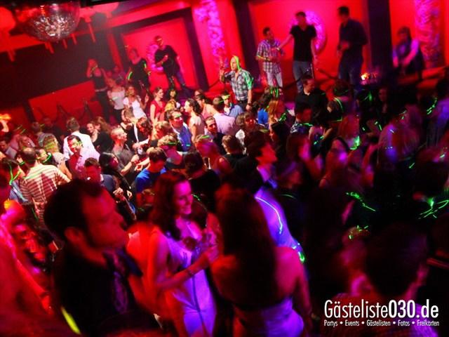 https://www.gaesteliste030.de/Partyfoto #24 China Lounge Berlin vom 14.01.2012