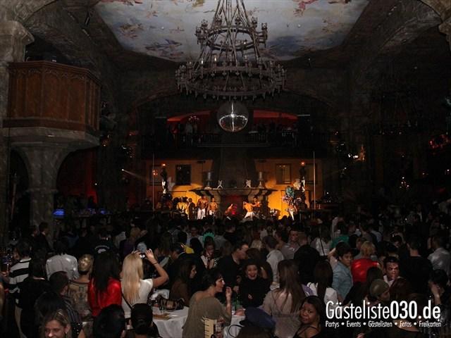 https://www.gaesteliste030.de/Partyfoto #61 Adagio Berlin vom 25.02.2012
