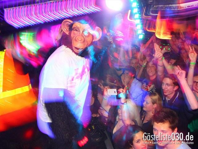 https://www.gaesteliste030.de/Partyfoto #98 Q-Dorf Berlin vom 16.03.2012