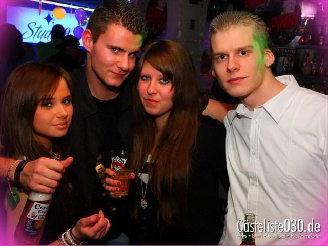 https://www.gaesteliste030.de/Partyfoto #87 Q-Dorf Berlin vom 30.03.2012