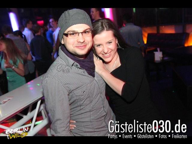 https://www.gaesteliste030.de/Partyfoto #8 E4 Berlin vom 10.03.2012