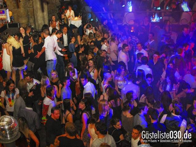 https://www.gaesteliste030.de/Partyfoto #27 Adagio Berlin vom 06.04.2012
