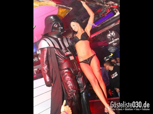 https://www.gaesteliste030.de/Partyfoto #28 Q-Dorf Berlin vom 10.12.2011