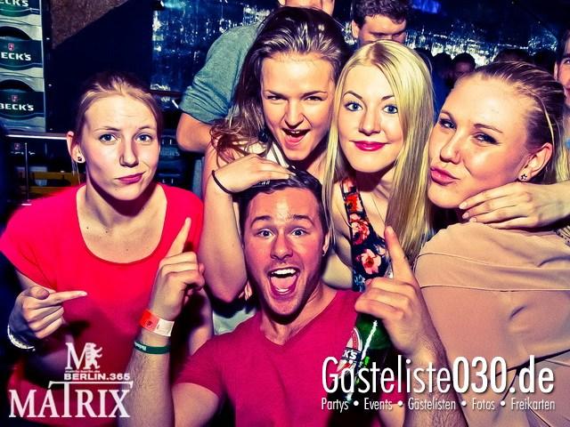 https://www.gaesteliste030.de/Partyfoto #7 Matrix Berlin vom 21.03.2012