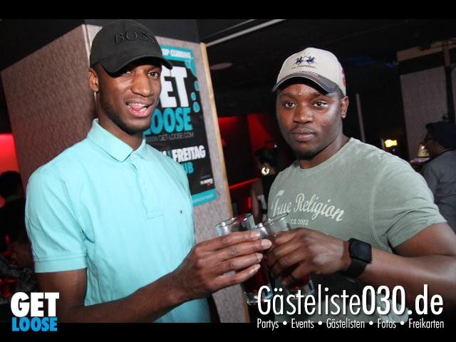 https://www.gaesteliste030.de/Partyfoto #32 Club R8 Berlin vom 20.04.2012