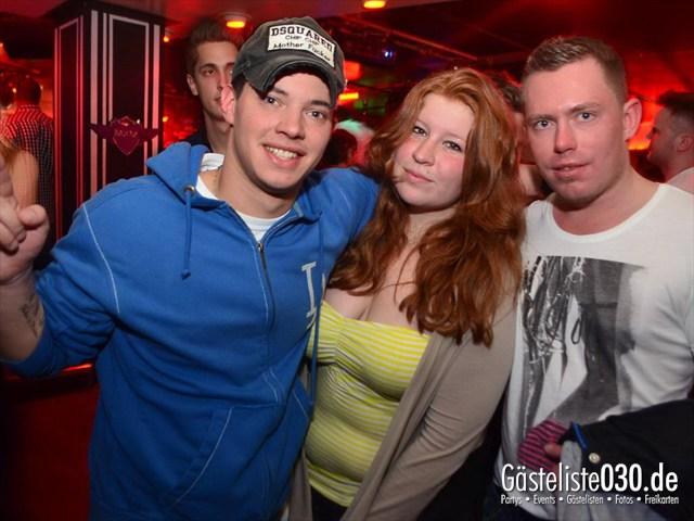 https://www.gaesteliste030.de/Partyfoto #23 Maxxim Berlin vom 16.05.2012