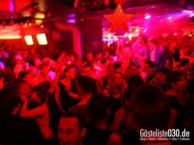 https://www.gaesteliste030.de/Partyfoto #80 Maxxim Berlin vom 29.12.2011