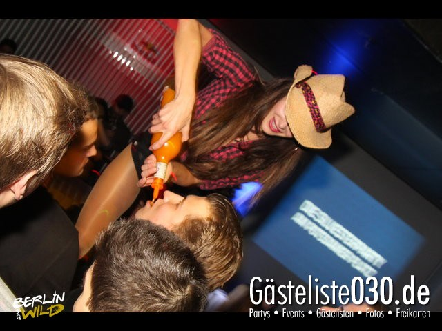 https://www.gaesteliste030.de/Partyfoto #33 E4 Berlin vom 17.12.2011