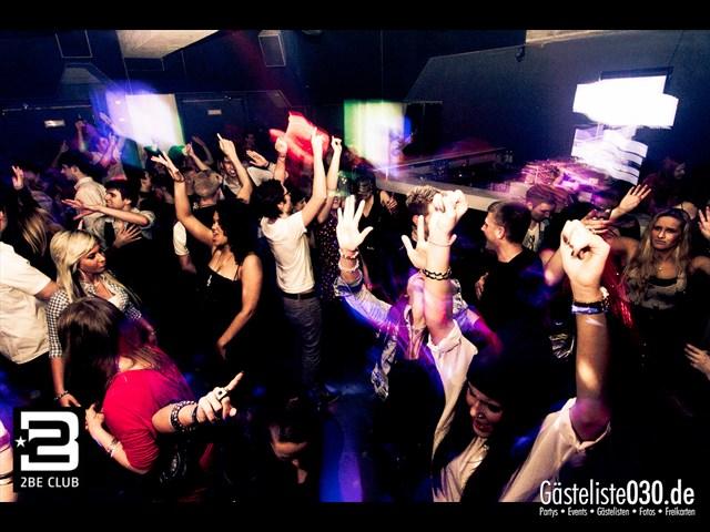 https://www.gaesteliste030.de/Partyfoto #79 2BE Club Berlin vom 28.01.2012