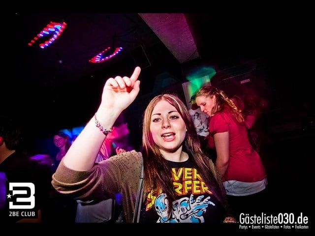 https://www.gaesteliste030.de/Partyfoto #173 2BE Club Berlin vom 18.02.2012