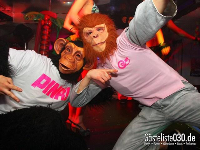 https://www.gaesteliste030.de/Partyfoto #137 Q-Dorf Berlin vom 24.03.2012