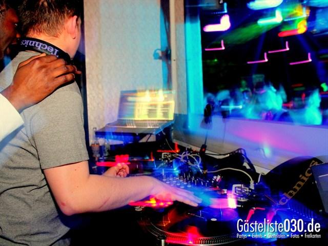 https://www.gaesteliste030.de/Partyfoto #9 Club R8 Berlin vom 17.03.2012
