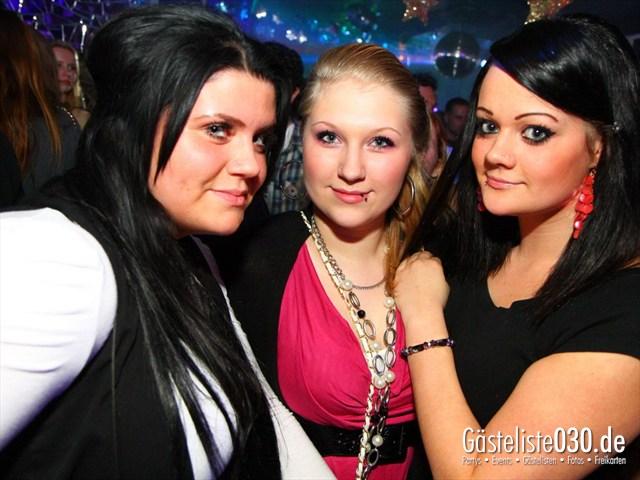 https://www.gaesteliste030.de/Partyfoto #170 Q-Dorf Berlin vom 28.12.2011