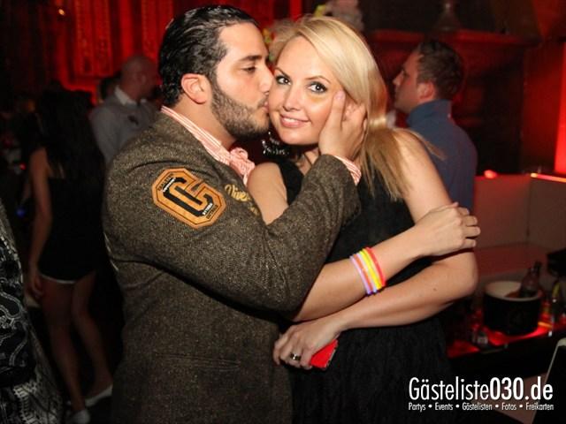 https://www.gaesteliste030.de/Partyfoto #72 Adagio Berlin vom 28.04.2012