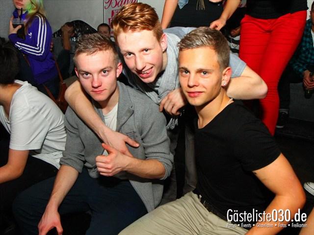 https://www.gaesteliste030.de/Partyfoto #71 Q-Dorf Berlin vom 28.12.2011