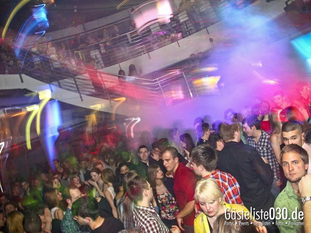 https://www.gaesteliste030.de/Partyfoto #106 E4 Berlin vom 30.04.2012