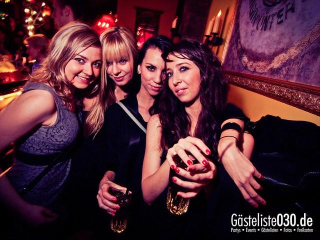 https://www.gaesteliste030.de/Partyfoto #38 Adagio Berlin vom 10.12.2011