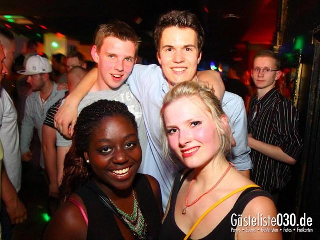 https://www.gaesteliste030.de/Partyfoto #83 Q-Dorf Berlin vom 16.05.2012