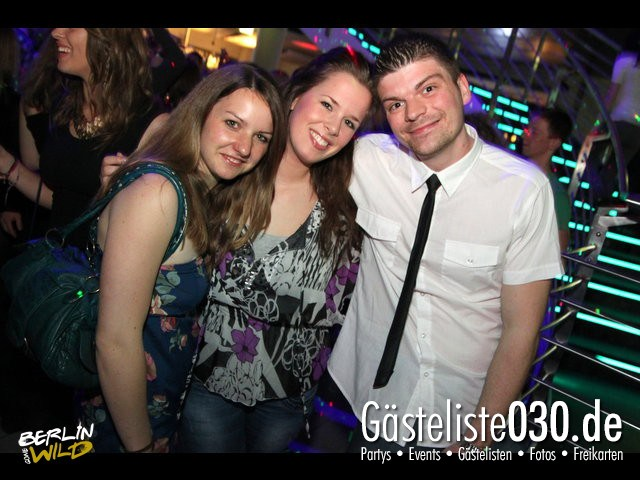 https://www.gaesteliste030.de/Partyfoto #14 E4 Berlin vom 14.04.2012
