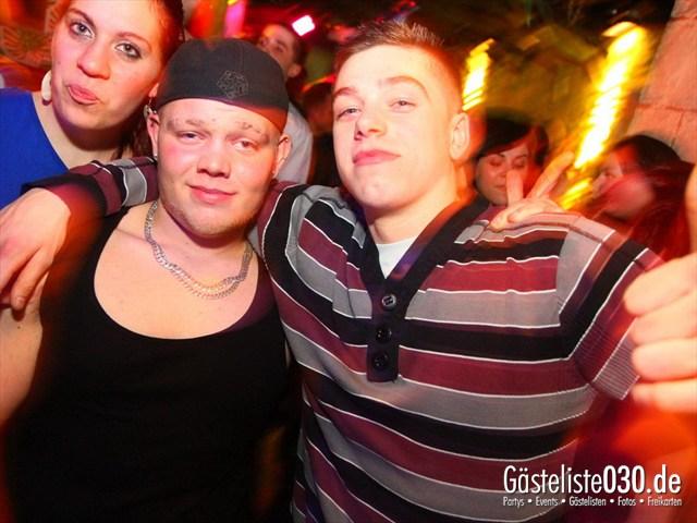 https://www.gaesteliste030.de/Partyfoto #167 Q-Dorf Berlin vom 21.01.2012