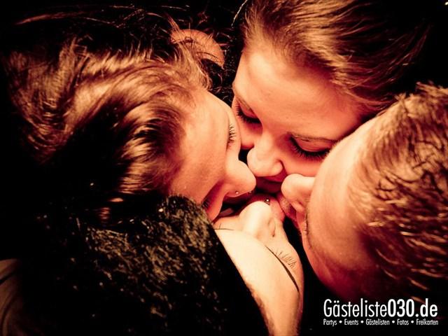 https://www.gaesteliste030.de/Partyfoto #1 Q-Dorf Berlin vom 20.12.2011