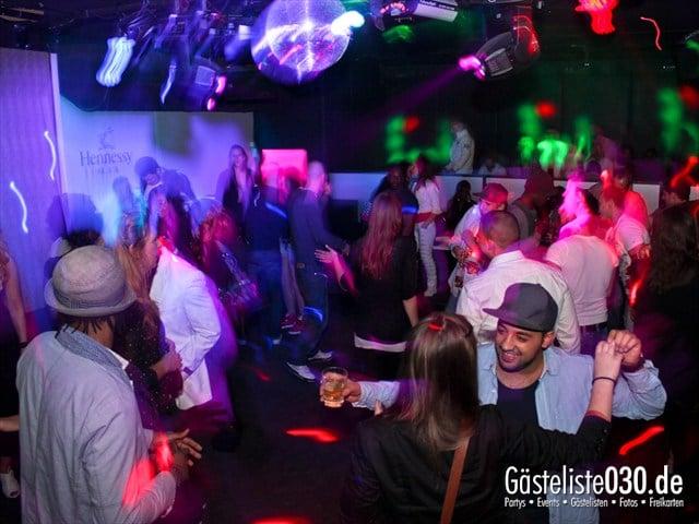 https://www.gaesteliste030.de/Partyfoto #20 Club R8 Berlin vom 07.04.2012