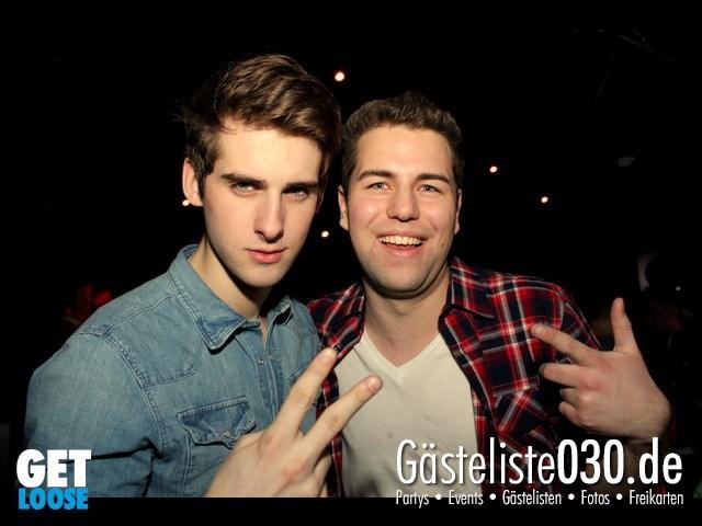 https://www.gaesteliste030.de/Partyfoto #77 Club R8 Berlin vom 02.03.2012
