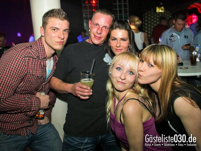 https://www.gaesteliste030.de/Partyfoto #116 Soda Berlin vom 13.04.2012