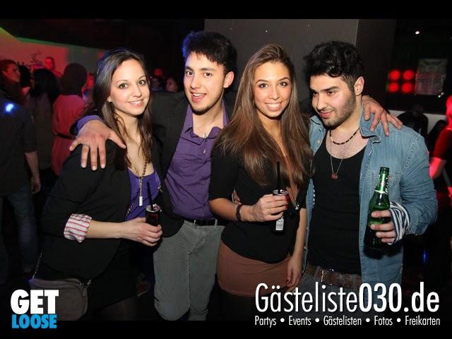 https://www.gaesteliste030.de/Partyfoto #28 Club R8 Berlin vom 16.03.2012