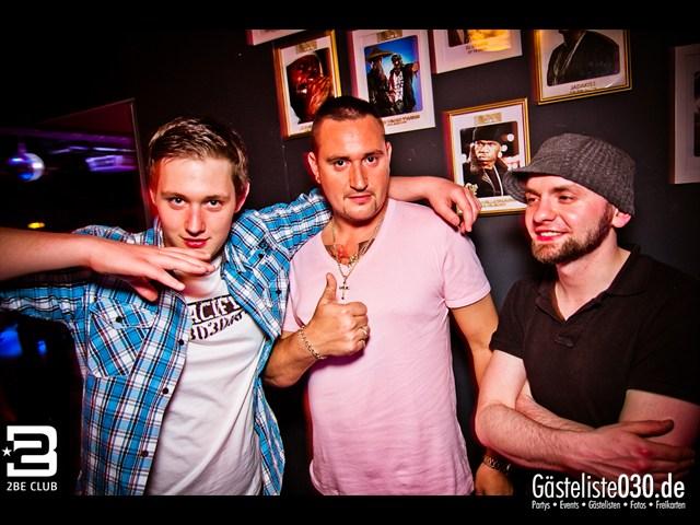 https://www.gaesteliste030.de/Partyfoto #13 2BE Club Berlin vom 05.05.2012