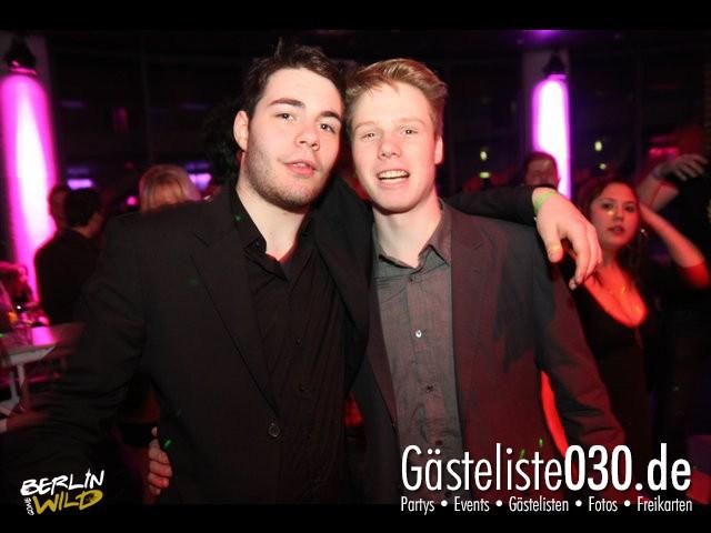 https://www.gaesteliste030.de/Partyfoto #19 E4 Berlin vom 03.03.2012