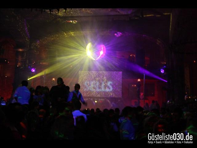 https://www.gaesteliste030.de/Partyfoto #1 Adagio Berlin vom 21.01.2012
