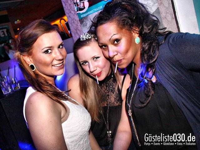 https://www.gaesteliste030.de/Partyfoto #13 Club R8 Berlin vom 10.03.2012