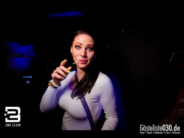 https://www.gaesteliste030.de/Partyfoto #101 2BE Club Berlin vom 21.01.2012