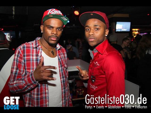 https://www.gaesteliste030.de/Partyfoto #13 Club R8 Berlin vom 13.01.2012
