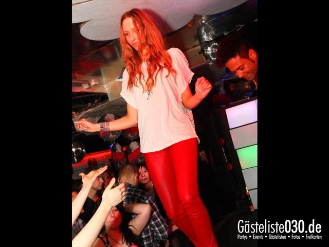 https://www.gaesteliste030.de/Partyfoto #51 Q-Dorf Berlin vom 02.03.2012