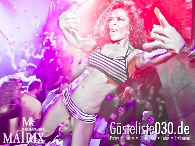 https://www.gaesteliste030.de/Partyfoto #23 Matrix Berlin vom 27.04.2012