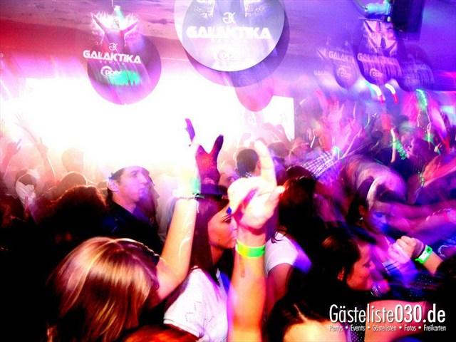 https://www.gaesteliste030.de/Partyfoto #27 Q-Dorf Berlin vom 10.03.2012