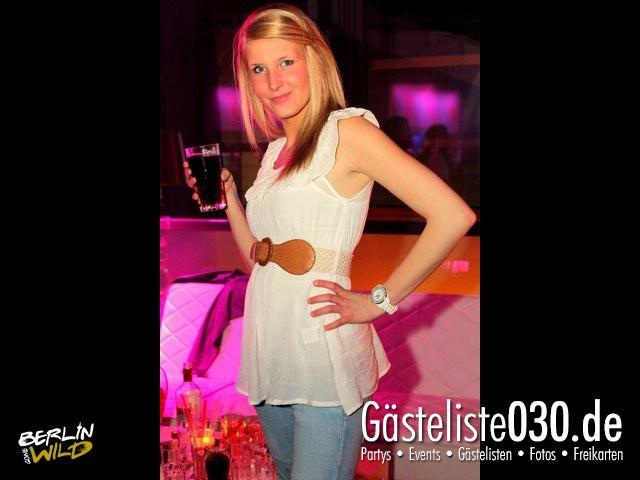 https://www.gaesteliste030.de/Partyfoto #114 E4 Berlin vom 31.03.2012