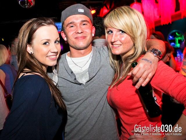 https://www.gaesteliste030.de/Partyfoto #24 Soda Berlin vom 30.03.2012