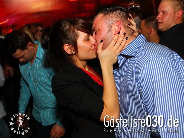 https://www.gaesteliste030.de/Partyfoto #58 Adagio Berlin vom 25.12.2011