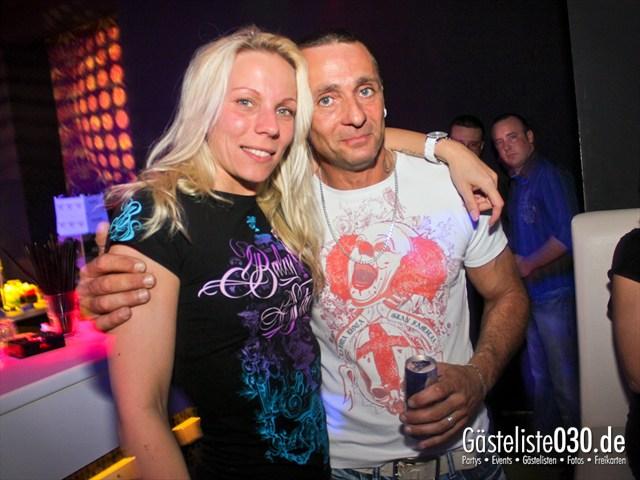 https://www.gaesteliste030.de/Partyfoto #112 Soda Berlin vom 28.04.2012