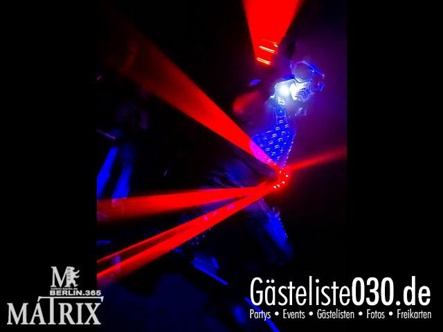 https://www.gaesteliste030.de/Partyfoto #45 Matrix Berlin vom 08.02.2012