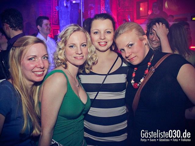 https://www.gaesteliste030.de/Partyfoto #71 Adagio Berlin vom 09.03.2012