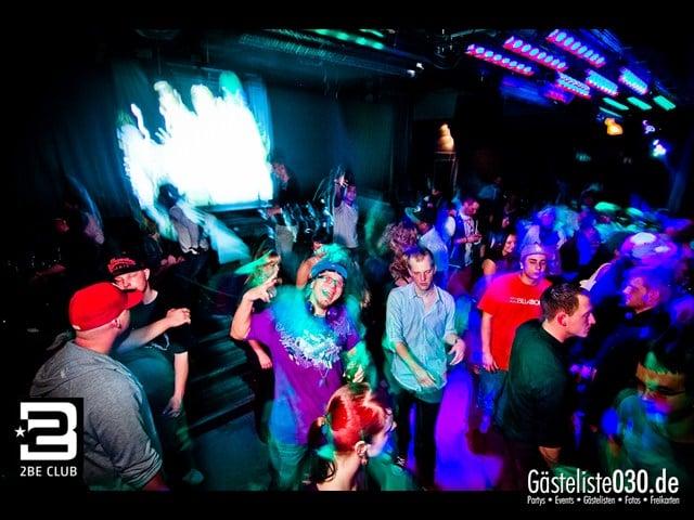 https://www.gaesteliste030.de/Partyfoto #59 2BE Club Berlin vom 18.02.2012